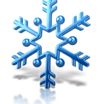 snow_flake_arrow_design_400_clr_6941