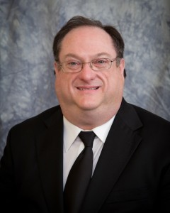 Congratulations to James Owens, Past Master and current Treasurer of the Maine State Grange on his re-election to the position of Priest Annalist of the Assembly of Demeter of the National Grange.  Jim was re-elected to another two year turn at the 149th Annual Session of the National Grange in Lincoln, Nebraska last week.  Jim's position is the equivalent to the Secretary at a Grange.